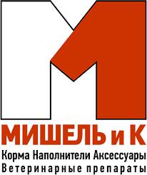 ООО«Мишель иК»