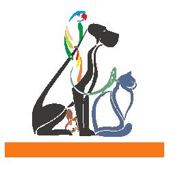 Zoo-premium