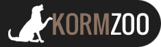 Kormzoo