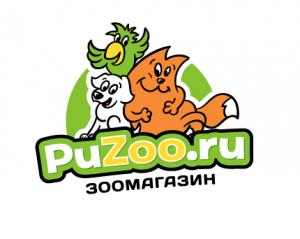 PuZoo