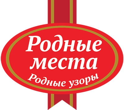Родные Корма® — Российский корм для домашних животных