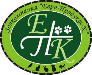 ООО«Евро-Продукт-К»
