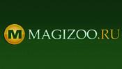 Интернет-магазин Magizoo